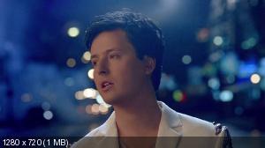 Витас и Ksenona - Мне бы в небо (2012) HDTVRip 720p
