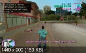 GTA / Grand Theft Auto: Vice City [1.15] (2009) PC | RePack �� kuha