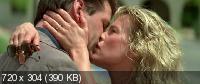 Побег / В бегах / The Getaway [Unrated] (1994) HDDVDRip 720p + HDRip 2100/1400 Mb