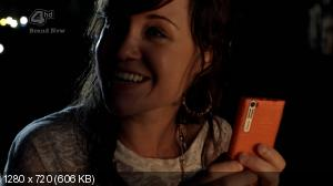 ����� ���� [2 �����] / Beaver Falls (2012) HDTV 720p + HDTVRip
