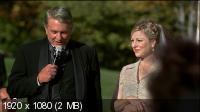 Последняя воля / Last Will (2010) HDTV 1080p + HDTVRip
