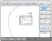 Geometry Expressions 3.0.35 (2012)
