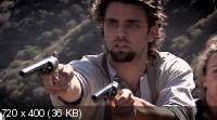 Искупление / Redemption (2011) BD Remux + BDRip 720p + HDRip