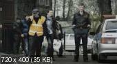 Кома (2012) SATRip