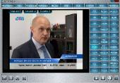 RusTV Player 2.4