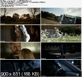 Wiosenne rytuały / Rites of Spring (2011) PL.DVDSCR.XviD-Zet / Lektor PL