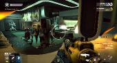 Brink [Update 11 + 1 DLC / 2011] RePack от Fenixx