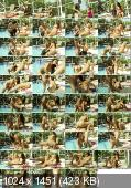 Rikki Nyx, Juan Largo  (2012/SiteRip/480p) [MyGirlfriendsBustyFriend/NaughtyAmerica] 532.37 MB