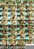 Рикки Никс, Хуан Ларго, грудастый Друг моей подруги [MyGirlfriendsBustyFriend/NaughtyAmerica] 532.37 MB