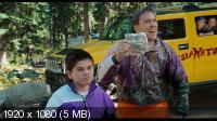 Дежурный папа: Летний лагерь / Daddy Day Camp (2007) BD Remux + BDRip 720p