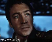 Война и мир (1965-1967) 4хDVD9