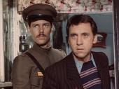 Место встречи изменить нельзя (1979) DVDRip / 2xDVD9