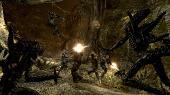 Aliens vs Predator [2010] RePack от Fenixx