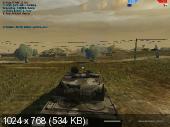 Battlefield 2: Complete Edition (2005/ ENG/ RePack) от R.G. Element Arts