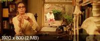 Семейка Тененбаум / The Royal Tenenbaums (2001) BD Remux + BDRip 1080p / 720p + BDRip