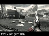 I am Alive (PC/2012/Repack)