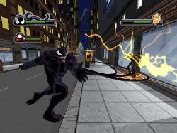 Spider-Man - Anthology (Activision|Новый Диск|1С-СофтКлаб) (RUS|ENG) [Repack] от VANSIK