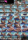 Natalia Forrest - Elegant Artistry (2012/FullHD/1080p) [BabeFox] 956.26 MB