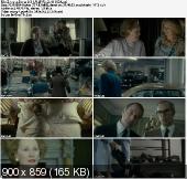 Żelazna dama / The Iron Lady (2011) PL.BRRip.XviD-BiDA / Lektor PL