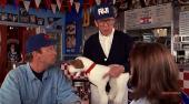 Блестяще удивительные приключения Супер Дейва (2000) HDTVRip