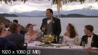 Забвение / Limbo (1999) HDTV 1080p / 720p