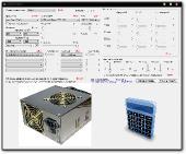 Power Watts PC 2.3