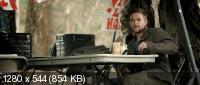 Афганец Люк / Afghan Luke (2011) BDRip 720p + HDRip 1400/700 Mb