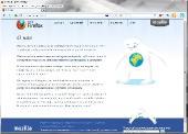 Mozilla Firefox 15.0.1 Final