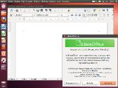 Ubuntu 12.10 beta 1 (desktop + server) [i386 + x86-64] (4xCD)