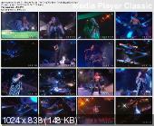 http://i43.fastpic.ru/thumb/2012/0907/c0/a77c41d50da844cd39972bedb09683c0.jpeg