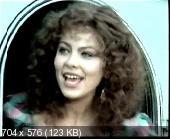 ����� � ����� ��-���������� / Bonnie e Clyde all'italiana (1982) DVDRip