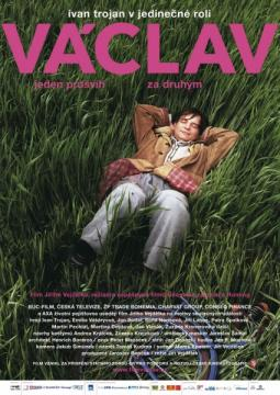 Вацлав / Vaclav (2007) HDTVRip 720p