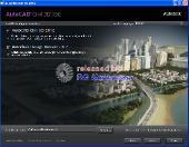 Autodesk AutoCAD Civil 3D (2012)