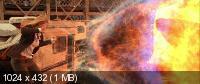 Фантастическая четверка / Fantastic Four (2005) HDRip-AVC