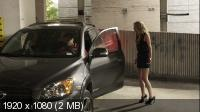 Любимый учитель / The Perfect Teacher (2010) BD Remux +  BDRip 1080p / 720p + HDRip