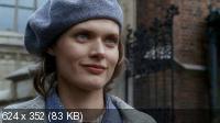 ������. �������, ������� ����� ������� / Karol, un uomo diventato Papa (2005) DVDRip