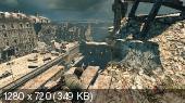Sniper Elite V2 + 2DLC (RePack  TimkaCool/RU)