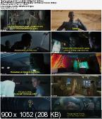 Prometeusz / Prometheus (2012) PL.SUBBED.DVDRip.XviD-MORS / Napisy PL