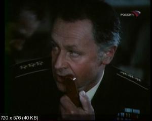 Случай в квадрате 36-80 (1982) DVD5