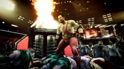 Дилогия Dead Rising 2 / Dead Rising 2 Dilogy (Capcom / 1С-СофтКлаб) (Rus/Eng) [RePack] от Audioslave