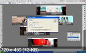 Adobe Illustrator CS5 Lite v 15.0.2 Unattended (2012) PC