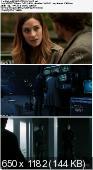 Alphas [S02E07] HDTV.XviD-AFG