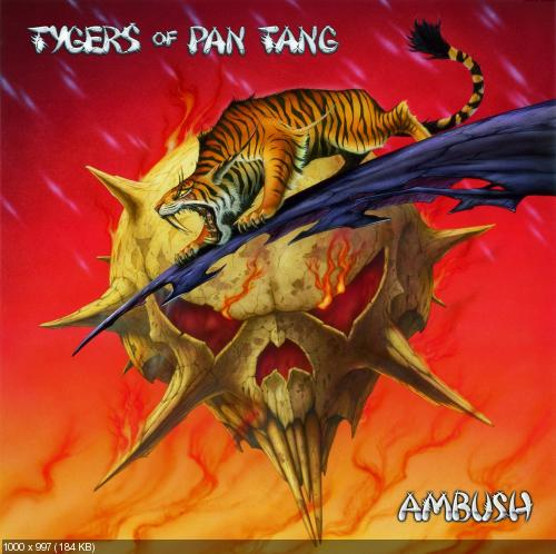 Tygers Of Pan Tang 837f149ca4a8961b6775441c20747d74