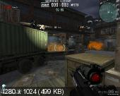 Combat arms (PC/2012/RUS/RUS)