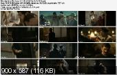Ponad prawem / Hors La Roi / Outside The Law (2010) PL.DVDRip.XviD-BiDA  / lektor PL