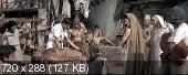 Египтянин / The Egyptian (1954) DVDRip