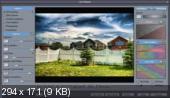 MediaChance Dynamic Photo HDR 5.3.0 (2012/RU)