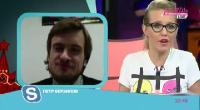 ГОСДЕП-3 (2012-2013/WEBRip/SATRip)