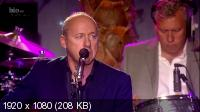 Mark Knopfler - Live For The Prince's Trust (2009) HDTV 1080i