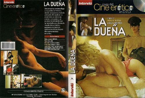 La Duena 1988